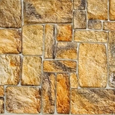 Natural Stone Panel PVC falpanel